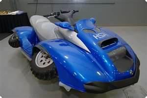 Quadski For Sale >> Quadski Amphibious Atv For Sale In Us Soon Cyber Gazing