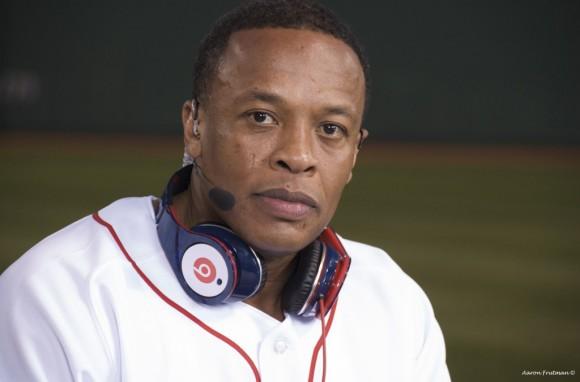 Dr.-Dre-