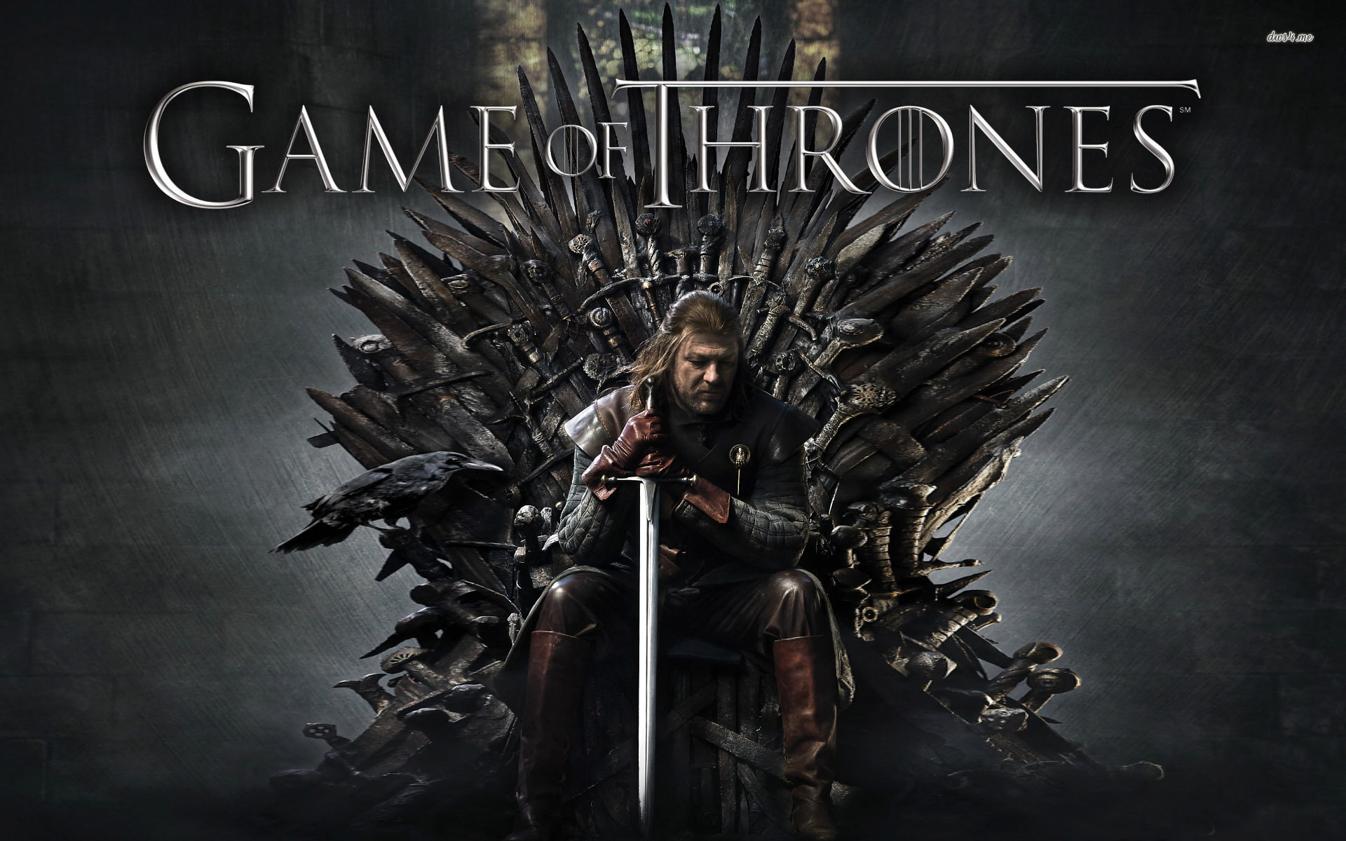 ... game of thrones next season start date 2016 game of thrones new season