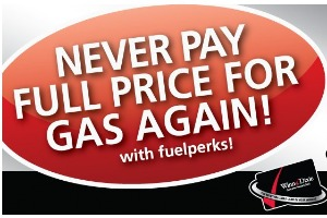 winndixie-fuel-perksblog