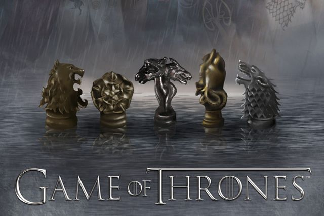 torrent game of thrones season 4