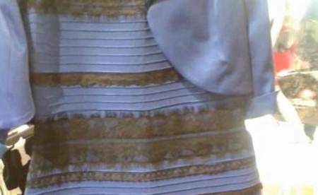 the-dress_650x400_41425030600