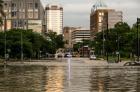 Streets of Austin, Texas