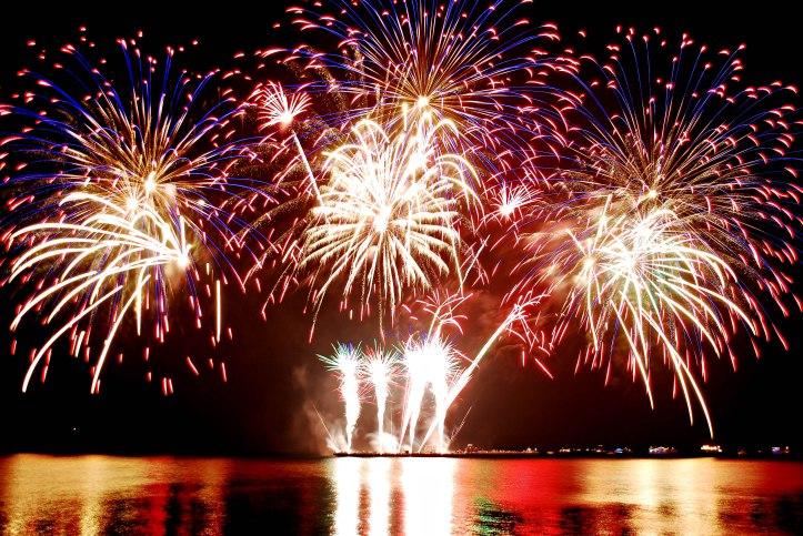 Fireworks-from-the-Philippines