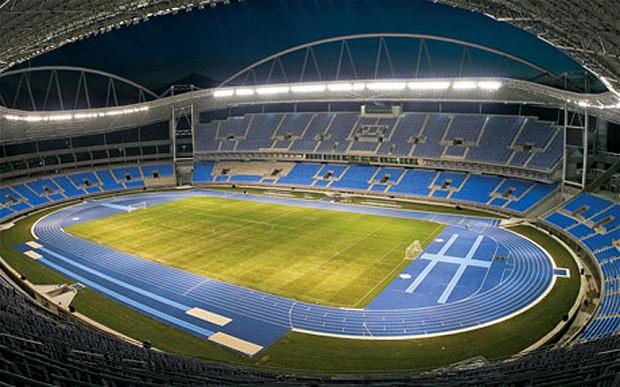stadium_2520796b