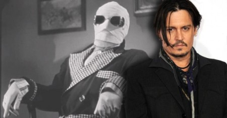 Depp_invisible_man-570x297
