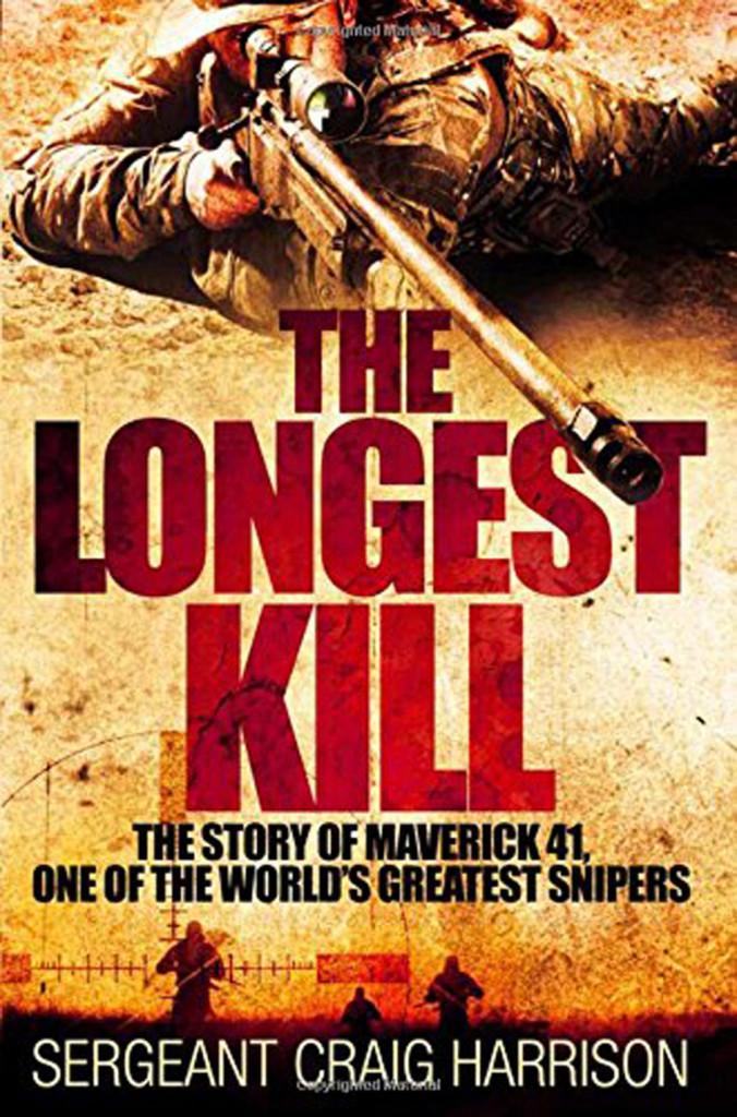 longestkillsbook-676x1024