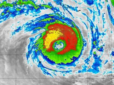 nasa-cyclone-2-1-589x442
