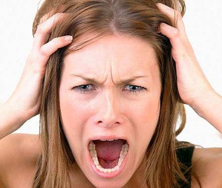 angry-woman4