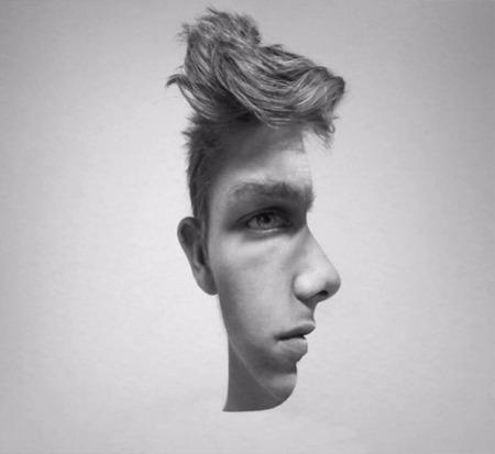 illusion-main_2857929a