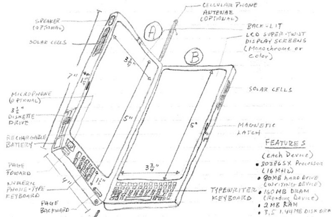 17400-14888-Apple-vs-Ross-design-drawing-l