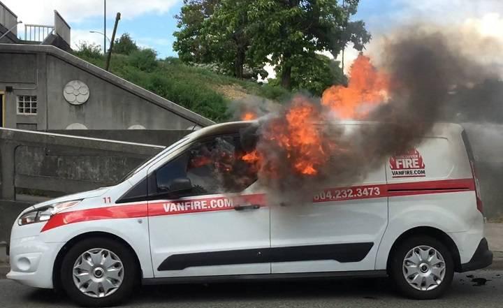 car-fire2