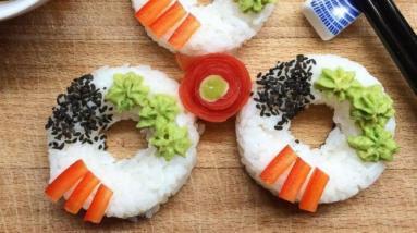 HT_sushi_donut_cf_160617_16x9_992