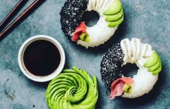 sushi-donut-sobeautifullyraw-11-410x265