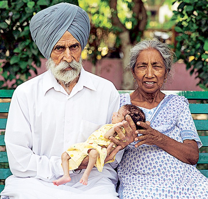 proud-parents-daljinder-and-husband-mohinder1