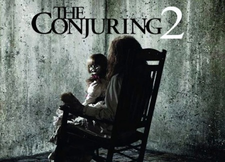 the-conjuring-2-
