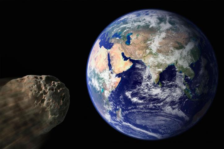 asteroid-2-corbis