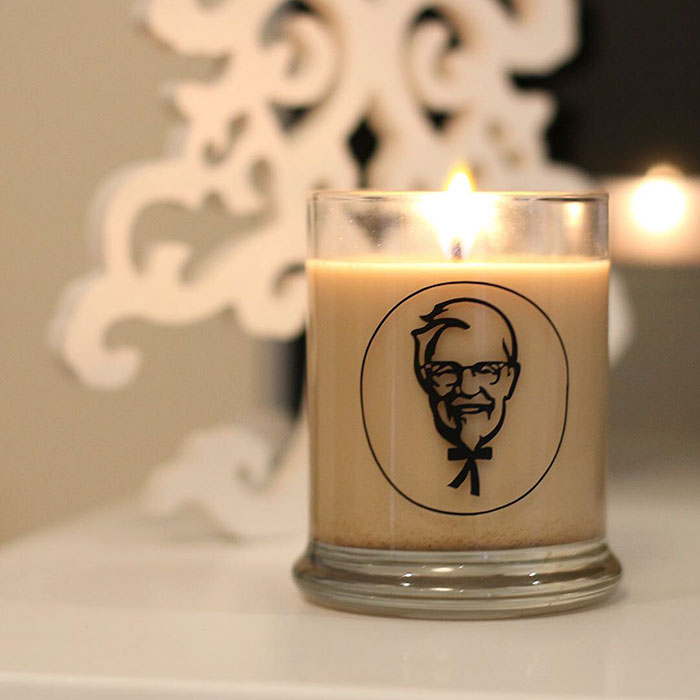 kfc-fried-chicken-scented-candle-1-1