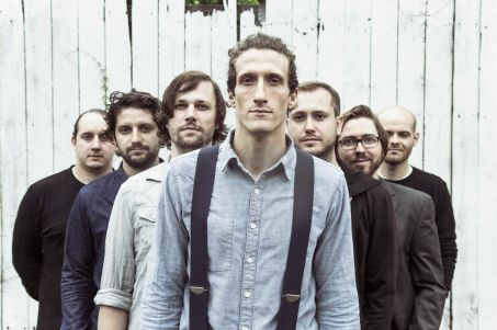 Revivalists-2015