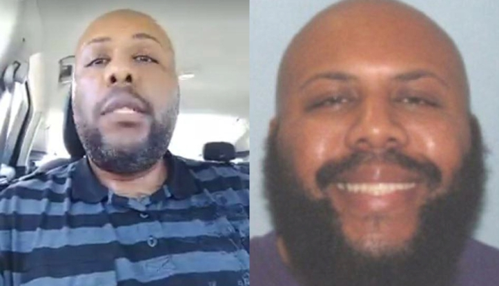 steve-stephens-philadelphia-facebook-killer