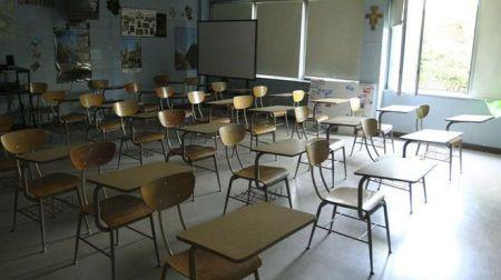 classroom latino