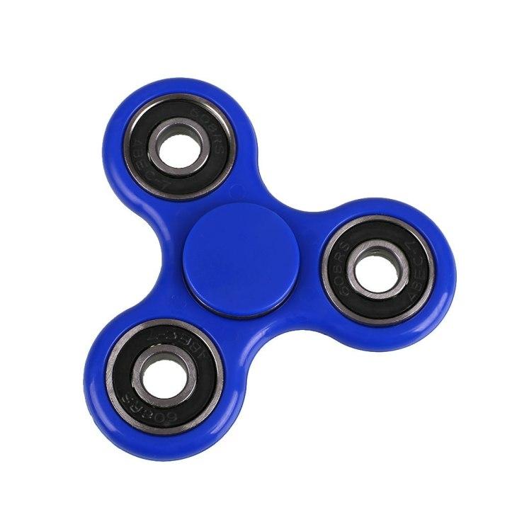 fidget-spinner-blue