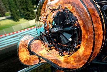 see turbo