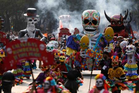 day of the dead3