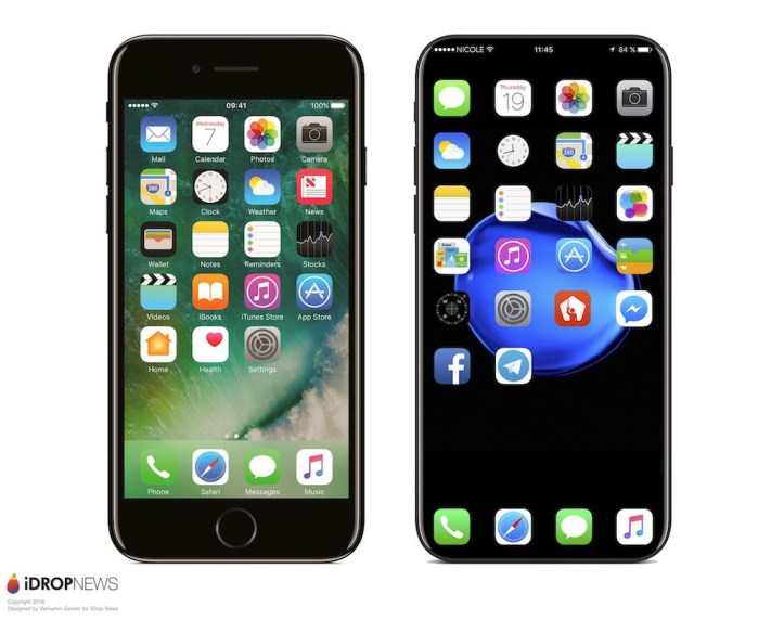 iphone-8-vs-iphone-7