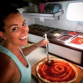 pizzaboat3