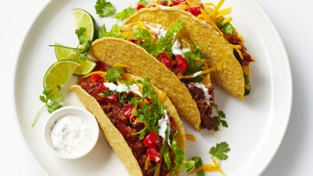 sloppy-tacos
