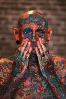 tattoo man2