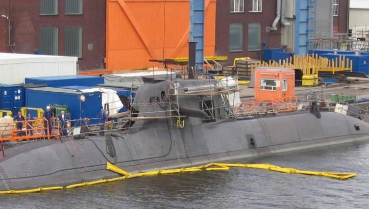 U-Boot_U32
