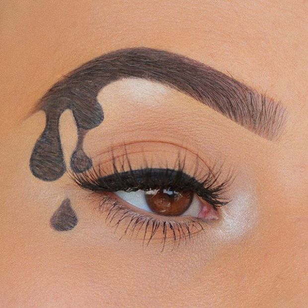 dripping-brows-2