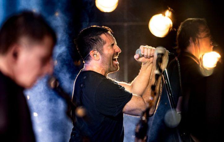 Nine-Inch-Nails-920x584