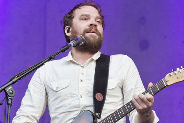 Scott-Hutchison-701959