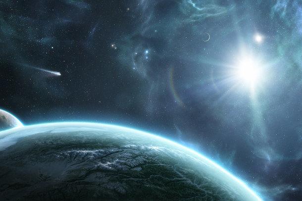 space-nebula-703505