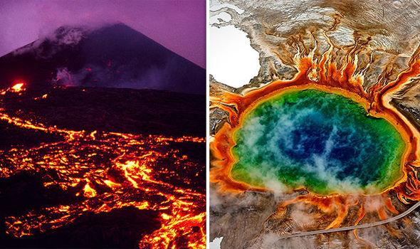 supervolcano-959131
