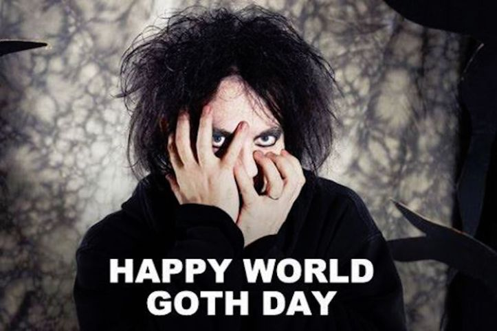 World-Goth-Day-with-Robert-Smith-