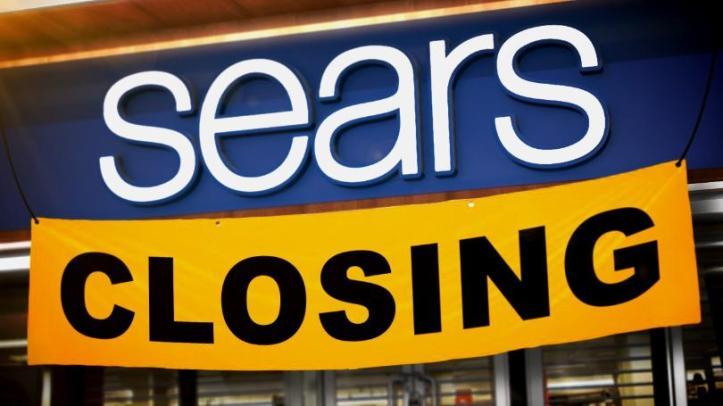 Sears+Closing3