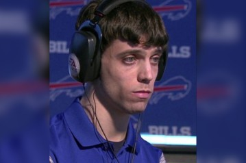 david-katz-jacksonville-video-game-florida-shooter